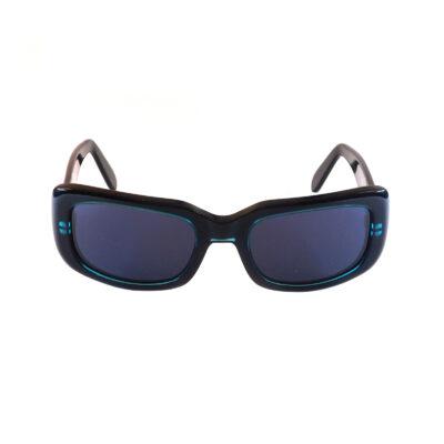 occhiali da sole vintage